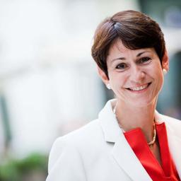 Martina Ernst - SalaryNegotiations. Dein Gehalt verhandeln - Deinen Wert verdienen - Wien