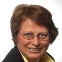 Heike Hansen - Münster