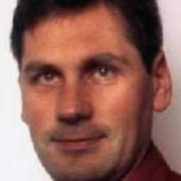 Kurt Fortwängler