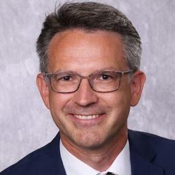 Christian Elbert - WIKA Alexander Wiegand SE & Co. KG - Klingenberg