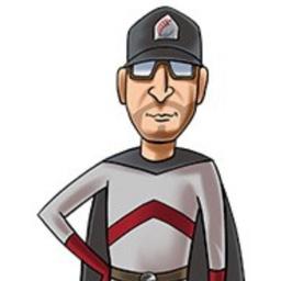 Michael Gerhardt