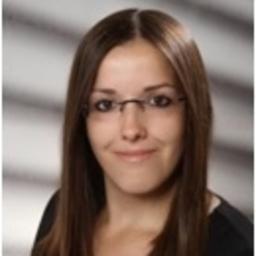 Leonie Christel's profile picture