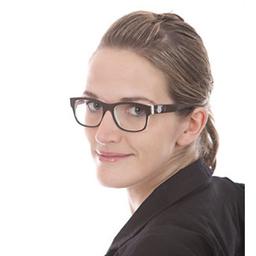 Monika Reinhard-Brand