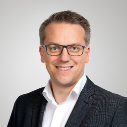Franz Schlick - Eckart & Partner GmbH - Ottobrunn