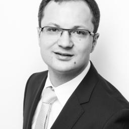 Peter Peters - Deutz AG - Sankt Augustin