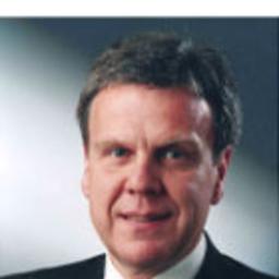 Erich Hammerschmid