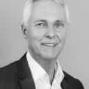 Peter Koch - Ahlen