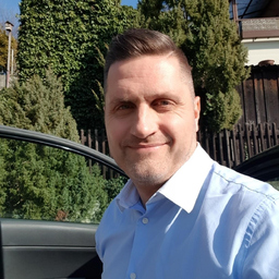 Jochen Fischer