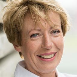 Anita Maiwald - MAIWALD Aussenwirtschaftsberatung - Hattingen, mobil: 0172-36 77 841