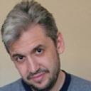 Francisco Javier Garrido Rodriguez - Aranjuez