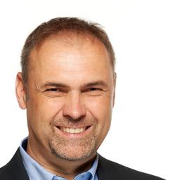 André Siegert - IT Siegert - Gröbenzell bei München