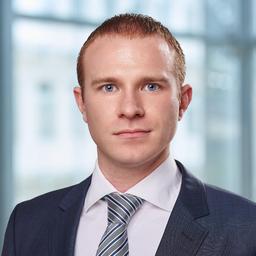 Tobias Zschiesche - Evonik Resource Efficiency GmbH - Hanau