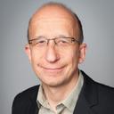Thomas Scheer - Lienen
