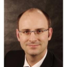 Jürgen Bolkowsky's profile picture