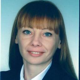 Olga Streng - HERRMANN + MAY Wirtschaftsprüfer und Steuerberater - Heilbronn