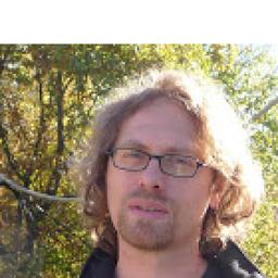 Roland Neissl