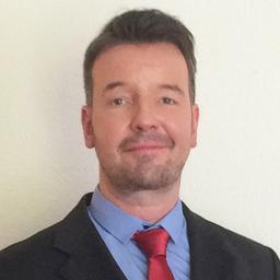 Andy Aeberli's profile picture