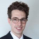 Tim Graf - Zürich