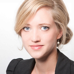 Christina Finnmann's profile picture