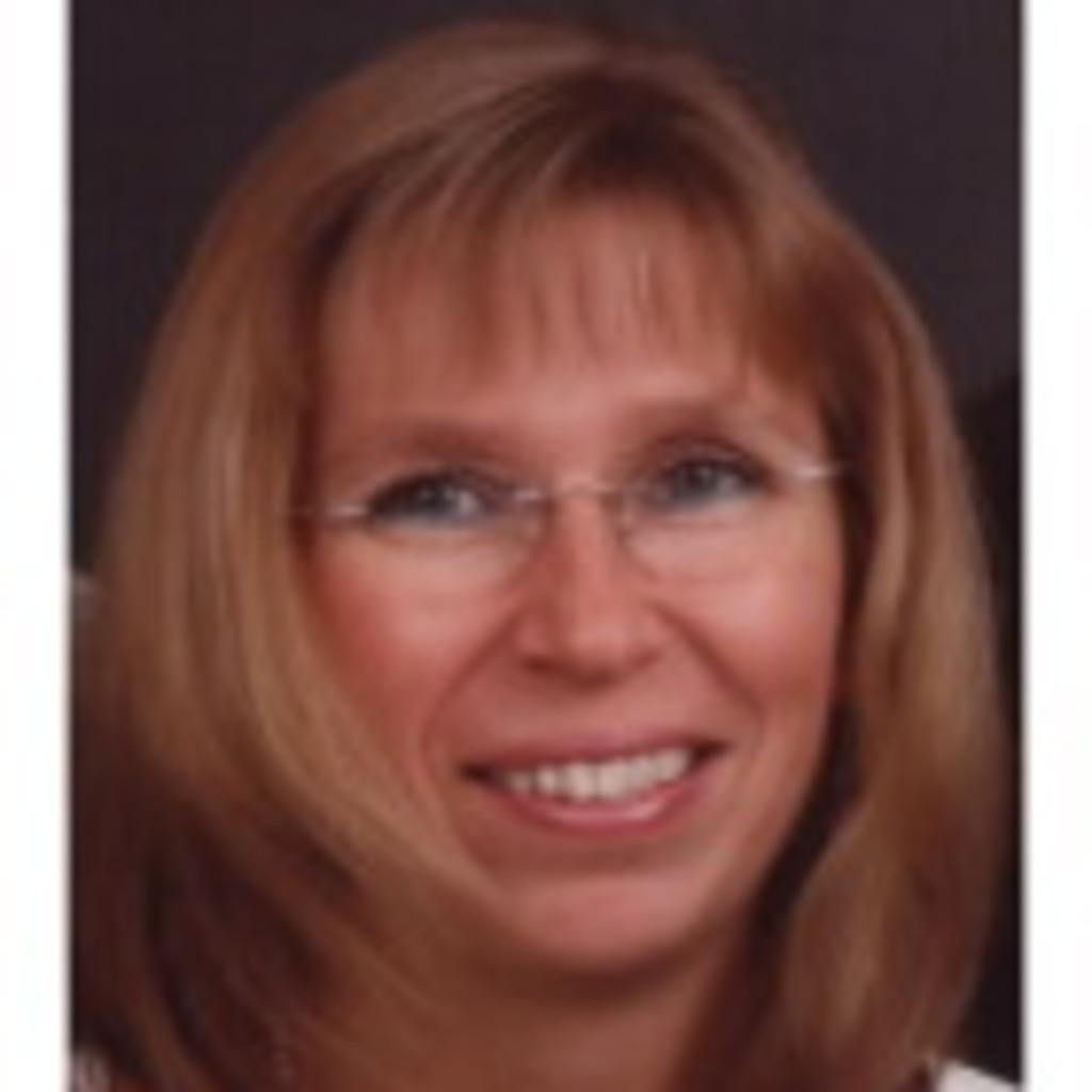 Barbara Ott