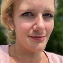 Meike Schröder - Burscheid