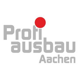 Leszek Cieslok SEO Aachen - Abteilung  SEO Experte, Suchmaschinenoptimierung, Internet-Medien - Aachen