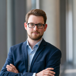 Felix Fischer-Reinke - TMC GmbH – The Marketing Company - Paderborn