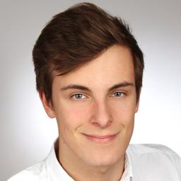 Timon Schittek's profile picture