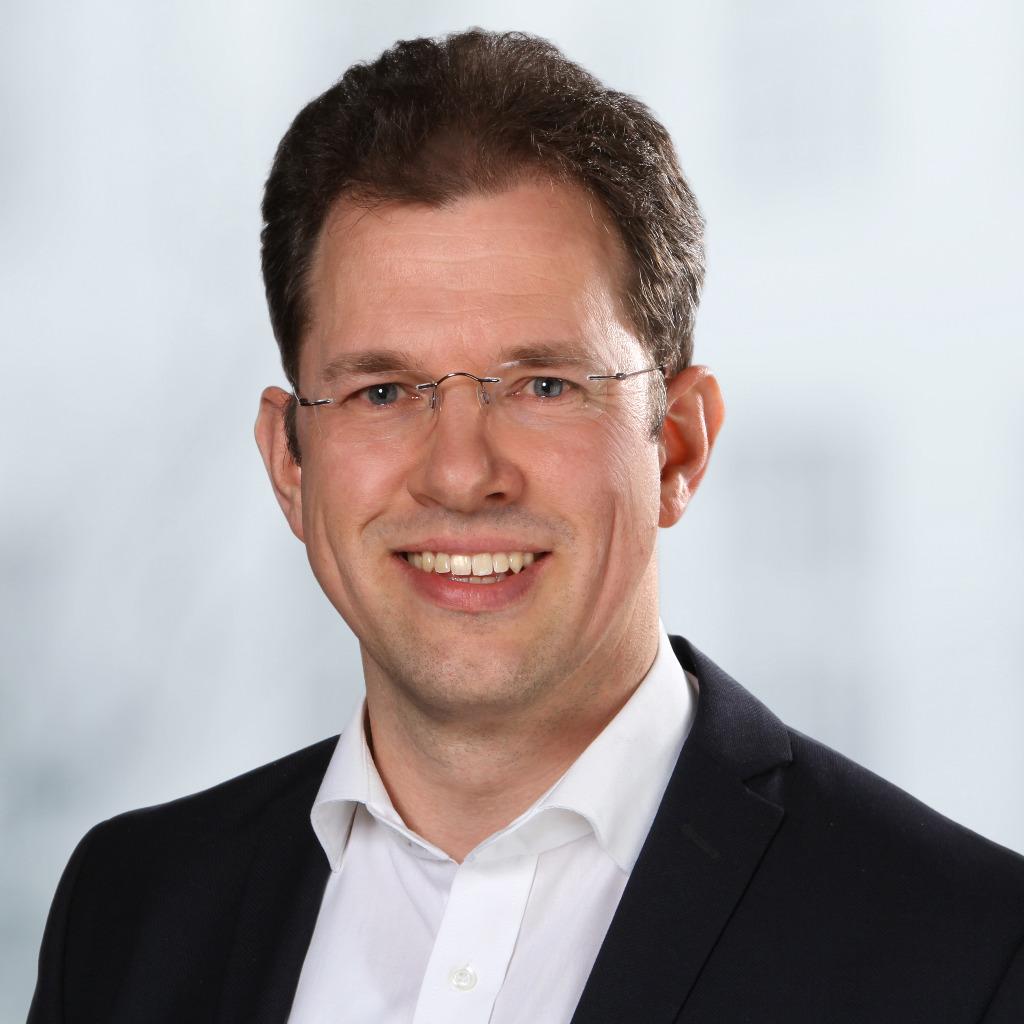 Malko Dümke's profile picture