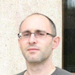 Richard Kaim - ad_kaim - Wien