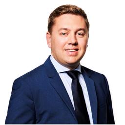 Philipp Baumgartner - KPMG AG Wirtschaftsprüfungsgesellschaft - München