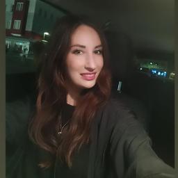 Sara Grossman's profile picture