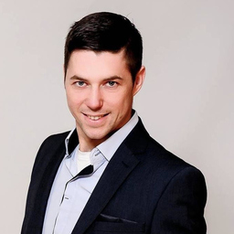 Ing. Matus Bilsak's profile picture