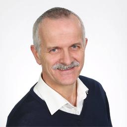 Klaus Schön