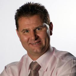 Umberto Saxer's profile picture
