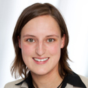 Kerstin Krüger - Braunschweig