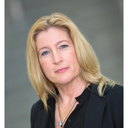Sabine Trapp-Jung - Frankfurt am Main