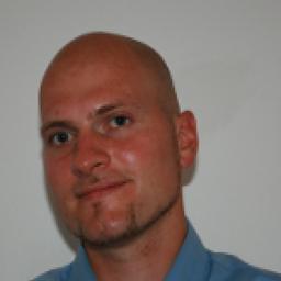 Markus Senoner - NETCONOMY Software & Consulting GmbH - Graz