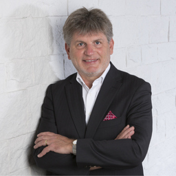 Klaus Zeiler - Business Solutions Zeiler - Stuttgart und Moos am Bodensee