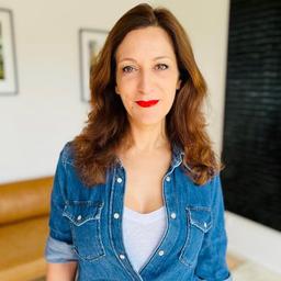 Sonia Ben Salah's profile picture