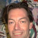 Georg Koch - Essen