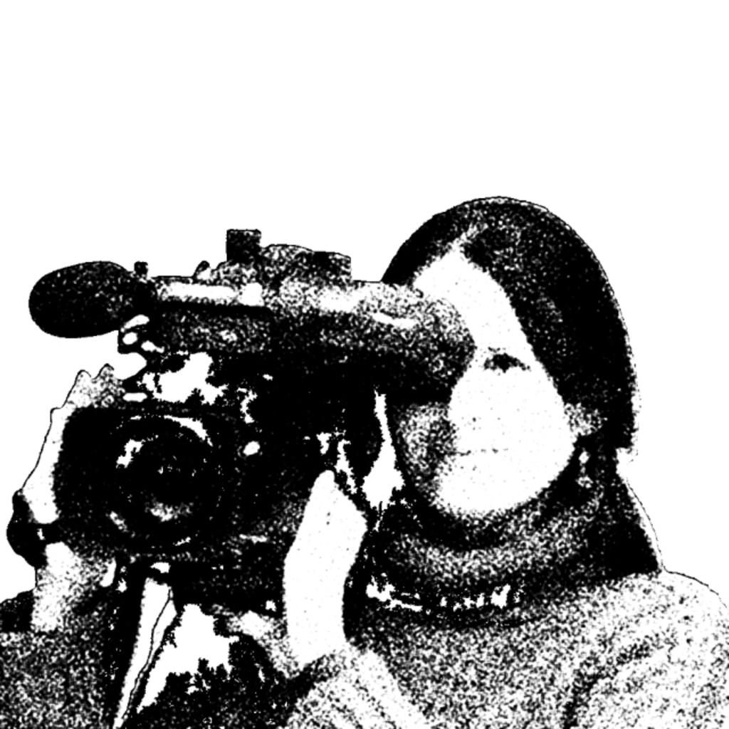 Laura López - Máster Gestión de la Calidad y Excelencia