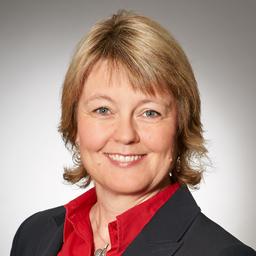 Susanne Freisem's profile picture