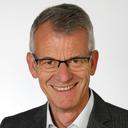 Ralf Schulte - Bonn