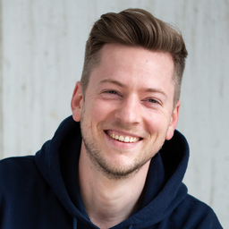Tobias Becker - diconium strategy GmbH - Stuttgart