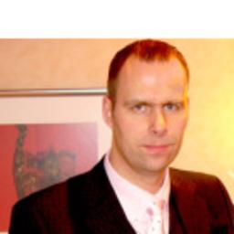 Holger Korff