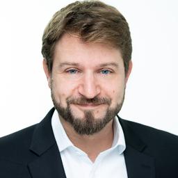 Dipl.-Ing. Markus Wissekal - coach und coach gmbh - Luzern