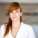 Nicole Weber - Brandenburg an der Havel