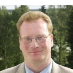 Dr. Lars Ferchland's profile picture