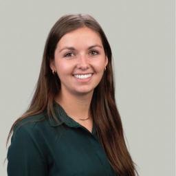 Nele Söder's profile picture